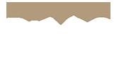 Real Estate San Sebastian Logo